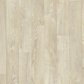 Линолеум IDEAL PIETRO  White Oak 116 S