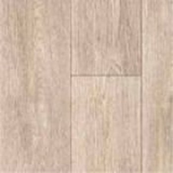 Линолеум Columbian Oak 261 L Vouage Ideal
