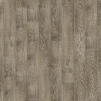 ламинат  tarkett artisan oak-nancy-classic