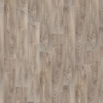 ламинат  tarkett artisan oak-odeon-classic