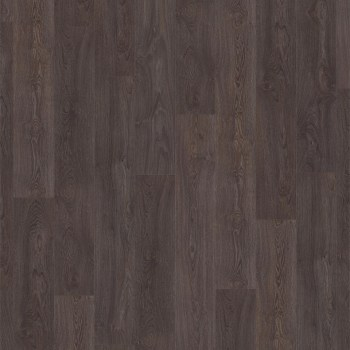 ламинат  tarkett artisan oak-prado-contemporary