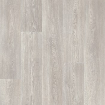 IDEAL STARS KOLUMBIAN OAK 960 S