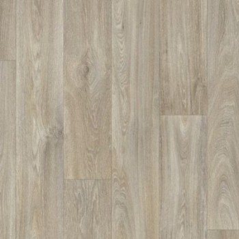 Линолеум IDEAL PIETRO Havanna Oak 696 L