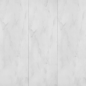 Стеновая панель ПВХ КронаПласт Стиль Гранит Серый