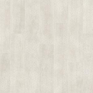 Ламинат Quick Step Perspective 4V Дуб Итальянский Светло-Серый Пэтчворк UF3831P