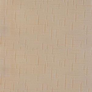 Стеновая панель ПВХ КронаПласт Стиль Экзотика Бежевый