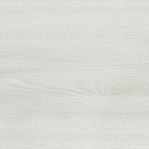 Ламинат Profield Prestige Дуб Орлеан (9231-12)