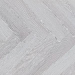 Ламинат PROFIELD Parkett Флоренс Серый 9281-1