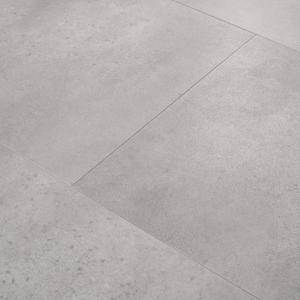 Плитка ПВХ AQUAFLOOR Stone AF3541CST