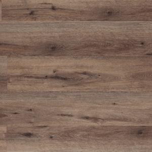Плитка ПВХ AQUAFLOOR RealWood Glue AF6041