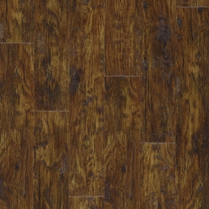 Плитка ПВХ MODULEO IMPRESS EASTERN HICKORY 57885