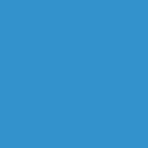 OMNISPORTS R35 SKY BLUE