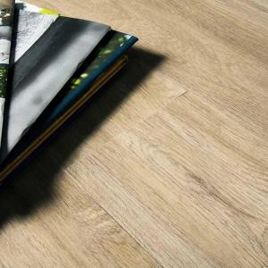 Плитка ПВХ IVC Primero Dry Back Casablanca Oak 24234N