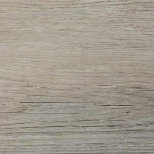 Плитка ПВХ IVC Ultimo Click Columbia Pine 24243