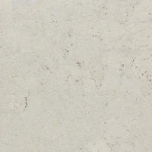 Пробка CORKSRIBAS Natur Cork Iceberg White