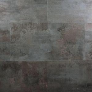 Плитка ПВХ IVC Ultimo Click Dorato Stone 40862
