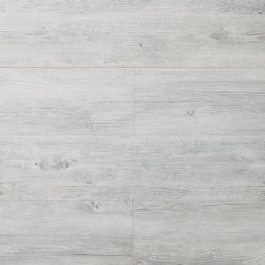 Плитка ПВХ IVC Linea Click Medelin Pine 24115