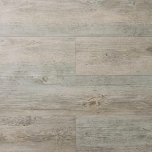 Плитка ПВХ IVC Linea Click Medelin Pine 24242