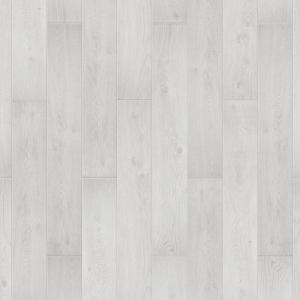 Дуб Данвиль белый(oak danville white)