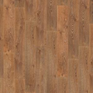 Дуб Натур светло-коричневый (oak natur light-brown)