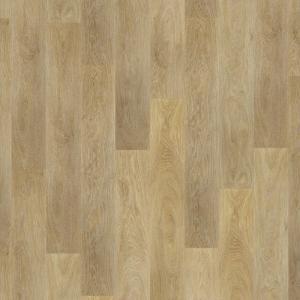 Дуб Селект бежевый(oak select beige)