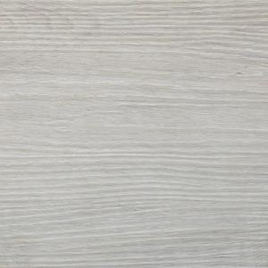 Плитка ПВХ IVC Primero Dry Back Summer Oak 24137N