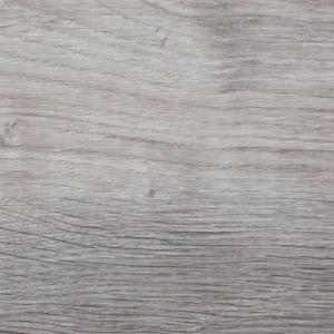 Плитка ПВХ IVC Primero Click Sebastian Oak 22912